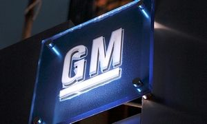 How GM and Perdue Farms help keep the lamps on