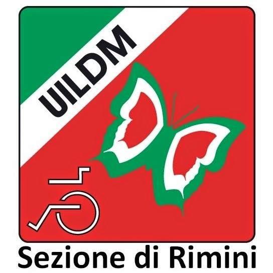 UILDM Rimini