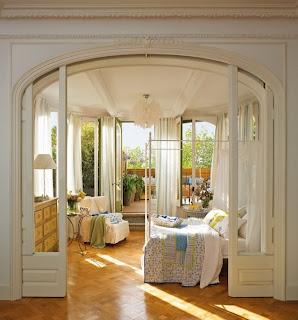 Desain+Kamar+Tidur+Romantis+Dengan+Jendela+setengah+lingkaran Desain Kamar Tidur Romantis Dengan Jendela setengah lingkaran