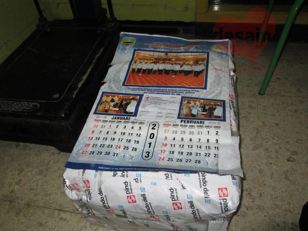 Kalender Lengkap Tahun 1990 | Search Results | Calendar 2015