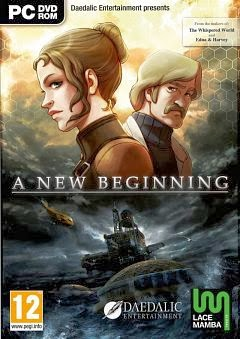 Torrent Super Compactado A New Beginning Final Cut PC
