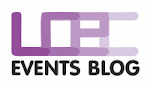 LCEC Events Blog