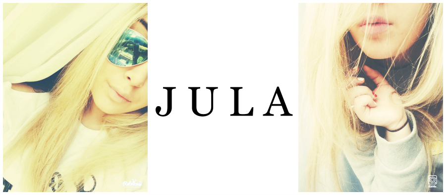 J U L A