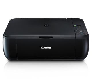 Canon Mp280 Scanner Driver Free Download For Windows 8