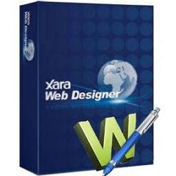 Web+Designer+Premium.jpeg