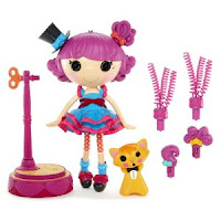 Amazon: *HOT* Lalaloopsy Doll Sale