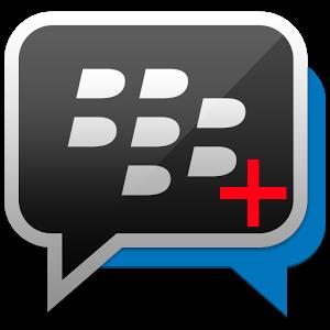 BBM Mod Blackberry Versi 8 2.5.1.46