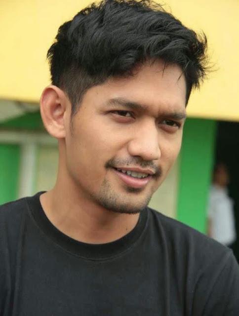 Ibnu Jamil picture
