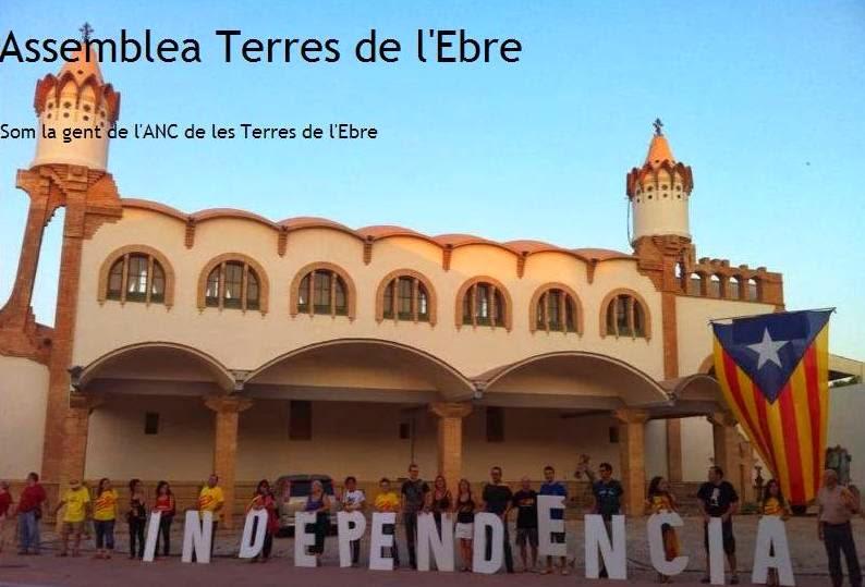http://assembleaterresdelebre.blogspot.com.es/2013/10/jornada-informativa.html