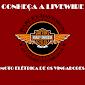 LiveWire: Conheça a moto elétrica da Harley-Davidson