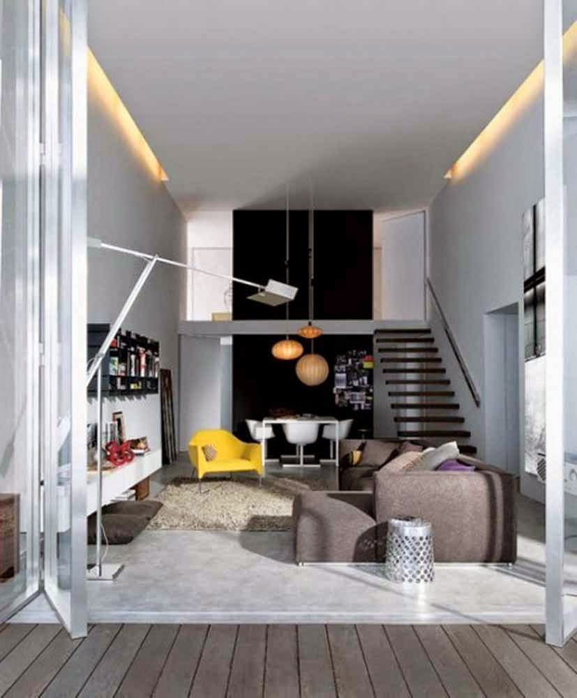 Apartments Luxury Style Of Small