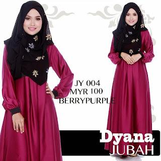 Jubah-Dyana-Nursing-JY004