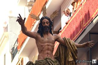 Hermandad de la Resurrección