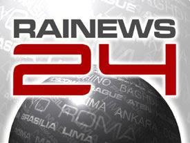 DIRETTA RAINEWS 24