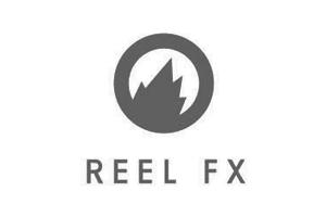 ReelFX Studios