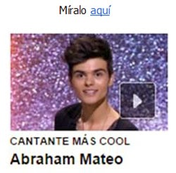 http://www.antena3.com/neox-fan-awards/2014/abraham-mateo-gana-como-cantante-mas-cool-neox-fan-awards-2014_2014100800350.html