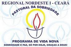 Sobriedade Regional Nordeste 1: