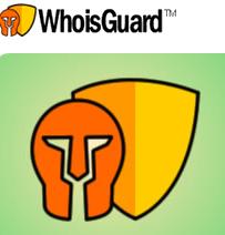 Whois Guard