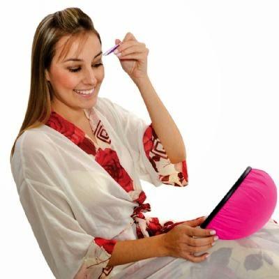 http://www.tudosobreloiras.com.br/produto.php?cod_produto=8070970