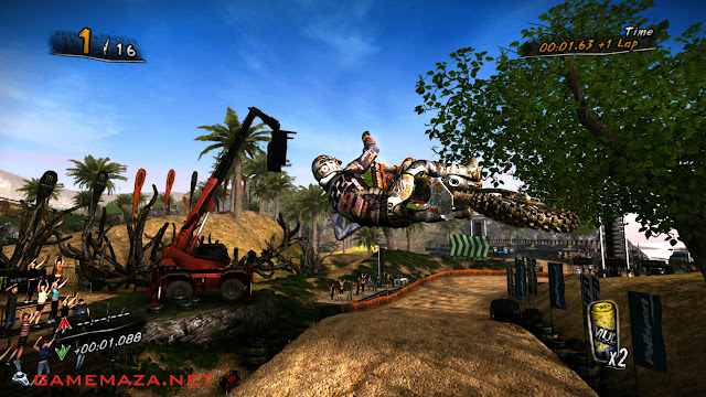 Mud-Fim-Motocross-World-Championship-Game-Download