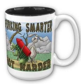 cofee mugs gifts heart