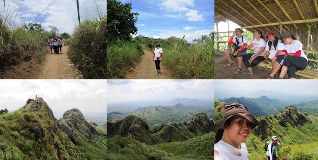Mt. Batulao Nasugbo Batangas, mt batulao nasugbu batangas, mt batulao batangas