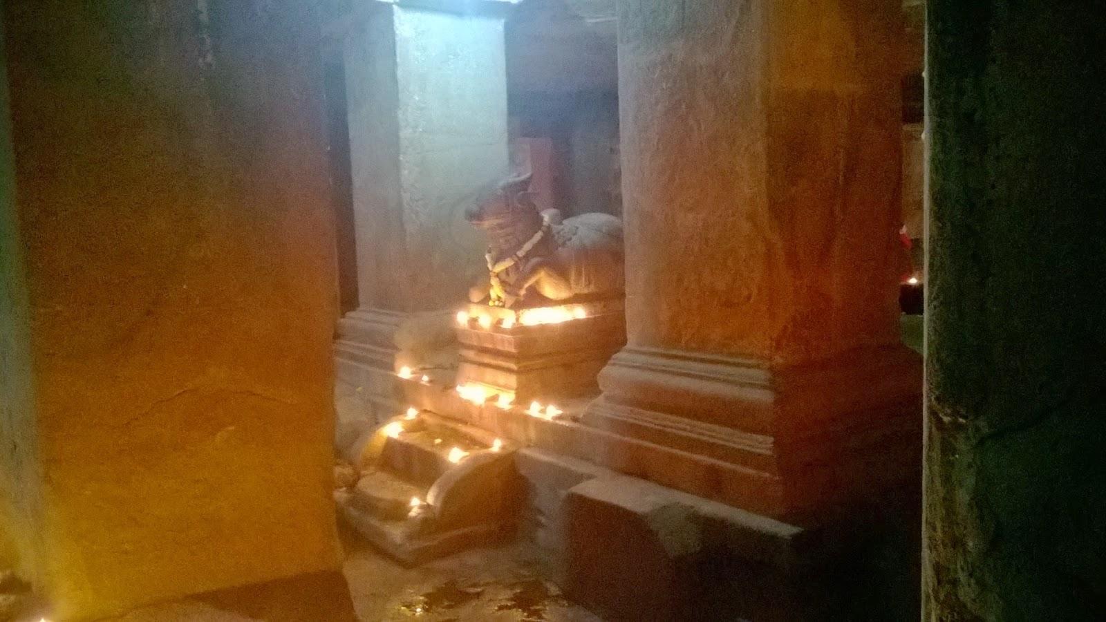 Rashtrakuta, Pataleshwar