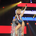 [Bangerz Tour] Professionally recorded videos from the Bangerz tour