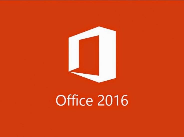 Microsoft Office 2016 Sudah Bisa Dicoba GRATISS