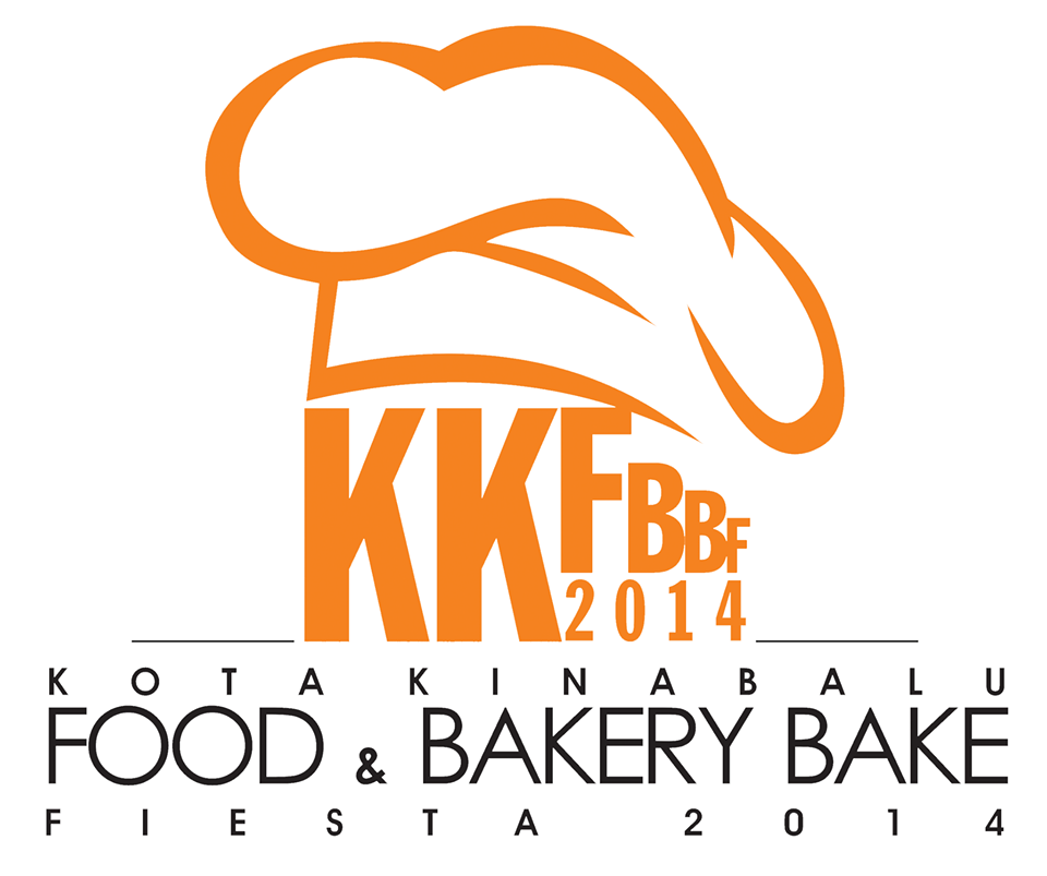 KK Food & Bakery Bake Fiesta 1st Edition
