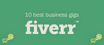 Why Your Busniess Needs Fiverr!