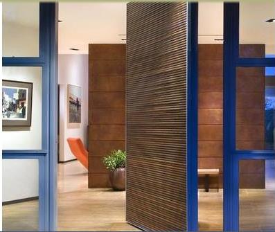 Fotos y dise os de puertas puertas lacadas en blanco precios - Puertas de interior lacadas en blanco precios ...