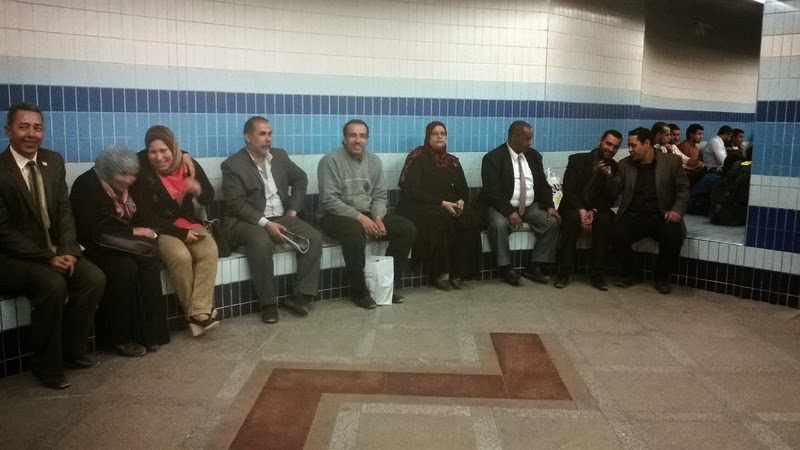 الحسينى محمد , دكتور محمود ابو النصر , الخوجة ,نشطاء التعليم,نشطاء المعلمين, التعليم ,المعلمين, egypt , #Egyeducation,#Egyteachers ,alkoga