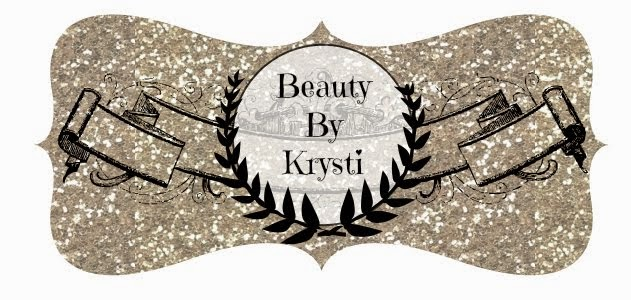 Beauty By Krysti