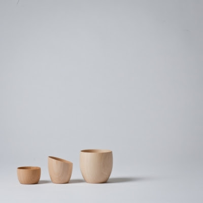 Design available at mjölk.ca