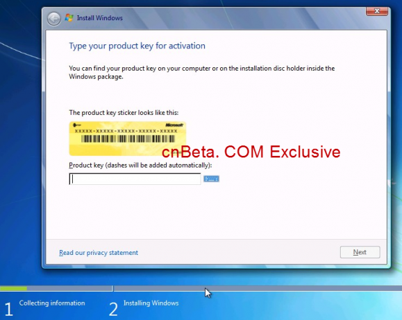windows 8 beta build 7971. 称Windows 8 Build 7971即将泄露; windows 8 beta build 7971. tutti della uild