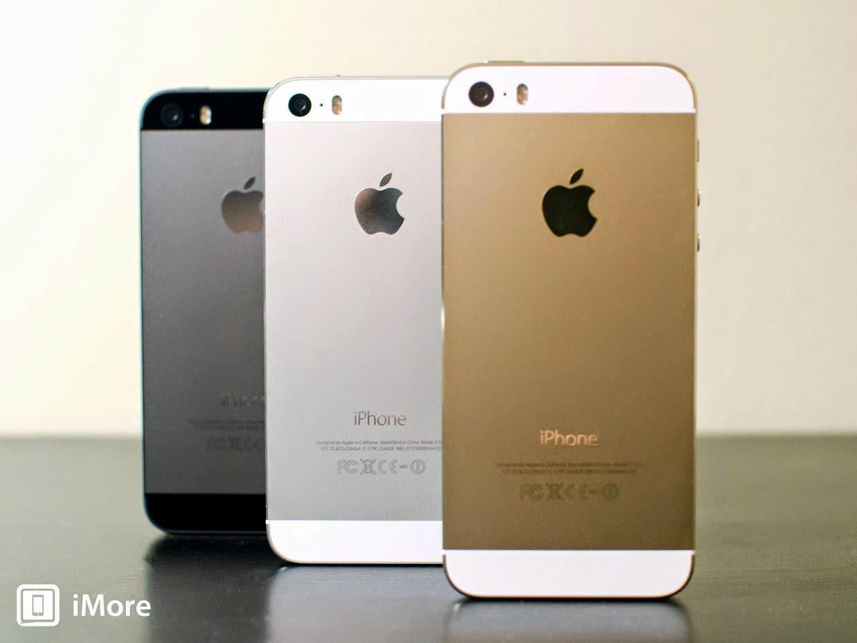 iPhone 5s giá rẻ nhất ở Daklak