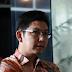 Pemilihan KPK oleh DPR Bukan Setgab