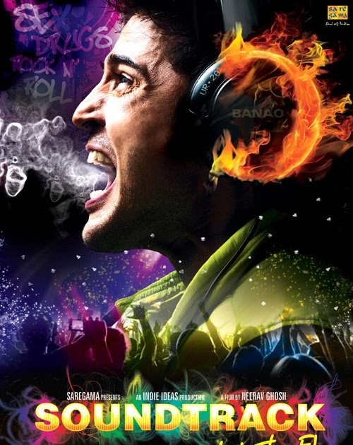 Image Result For Movies Bollywood Imdb