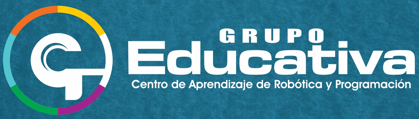 Grupo Educativa - Arequipa