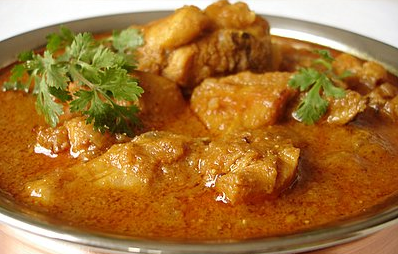 Best Chicken Ever Recipes — Dishmaps