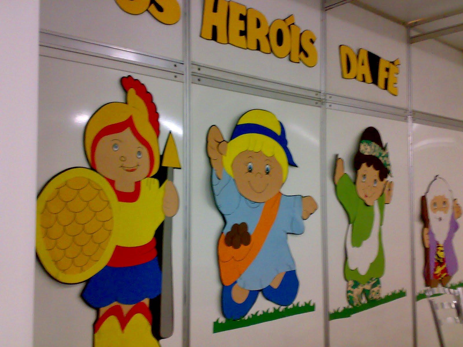 Decoracao De Sala Infantil ~ para Educação Infantil – YouTube # decoracao de sala infantil