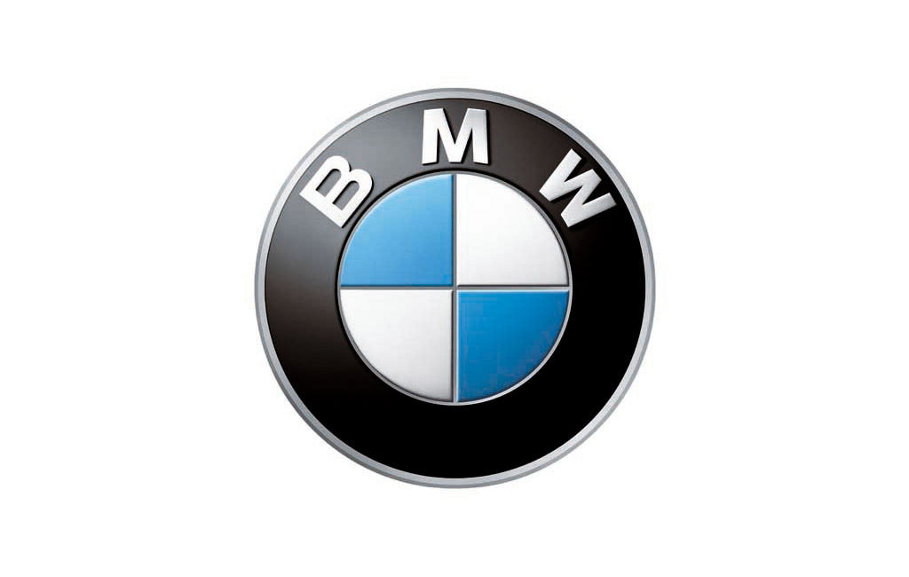bmw logo auto cars concept. Black Bedroom Furniture Sets. Home Design Ideas