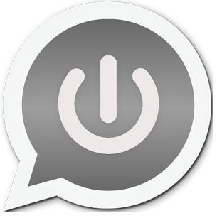 WhatsApp Offline v2.0.0