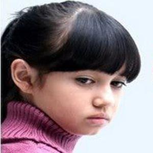 Biodata dan Foto Yuki Kato