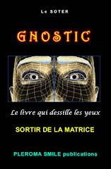 GNOSTIC Ebook