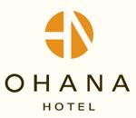 Lowongan Kerja OHANA Hotel Bali  Sales Person Jakarta Office