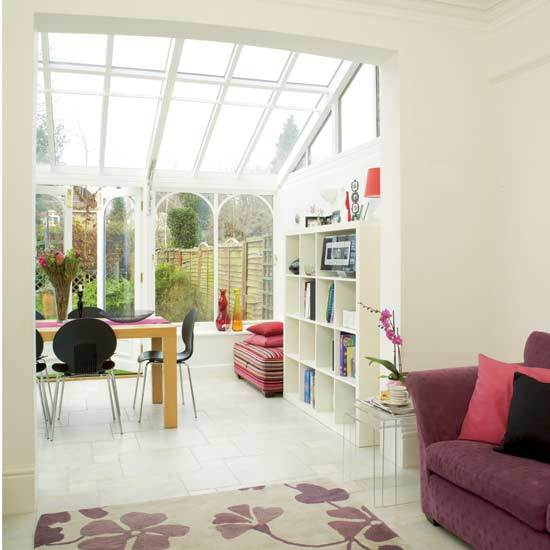 Conservatory Dining Room Idea-1.bp.blogspot.com