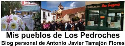 El Guijo de Los Pedroches