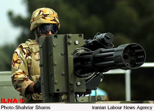 IR of Iran Armed Forces Photos and Videos IMoSZrlTYJvs1